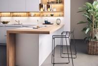 Amazing Mid Century Kitchen Ideas31