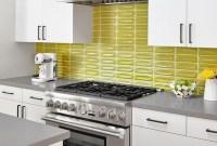 Amazing Mid Century Kitchen Ideas35