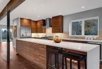 Amazing Mid Century Kitchen Ideas39
