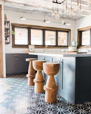 Best Dinning Room Tiles Ideas01
