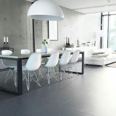 Best Dinning Room Tiles Ideas09
