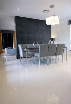 Best Dinning Room Tiles Ideas15