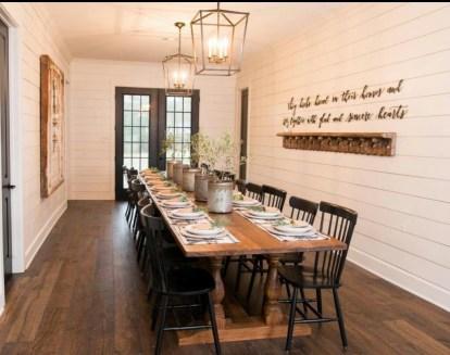 Best Dinning Room Tiles Ideas22