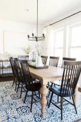 Best Dinning Room Tiles Ideas25