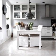 Best Dinning Room Tiles Ideas28