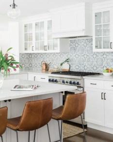 Best Dinning Room Tiles Ideas30