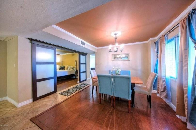 Best Dinning Room Tiles Ideas32