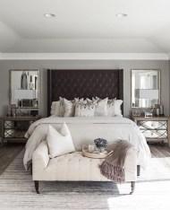 Comfy Master Bedroom Ideas04