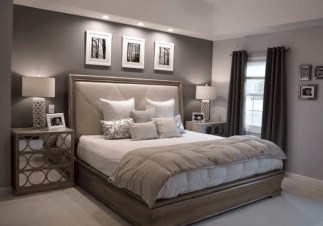 Comfy Master Bedroom Ideas12