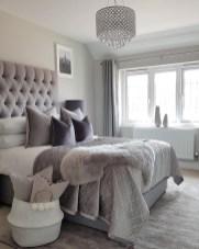 Comfy Master Bedroom Ideas15