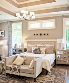 Comfy Master Bedroom Ideas20