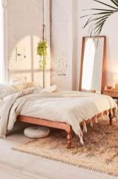Comfy Urban Master Bedroom Ideas20