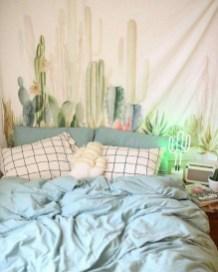Comfy Urban Master Bedroom Ideas29