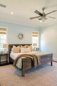 Comfy Urban Master Bedroom Ideas37