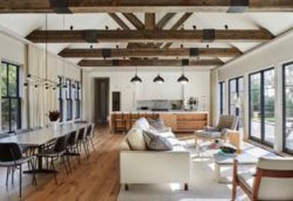 Cozy Livingroom Ideas02
