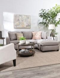 Cozy Livingroom Ideas09