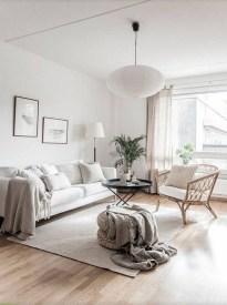 Cozy Livingroom Ideas18