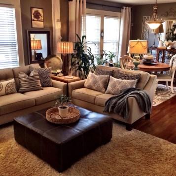 Cozy Livingroom Ideas31