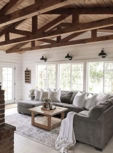 Cozy Livingroom Ideas36