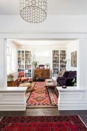 Elegant Living Room Design01