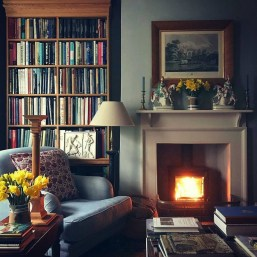 Elegant Living Room Design03
