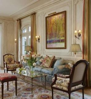 Elegant Living Room Design06
