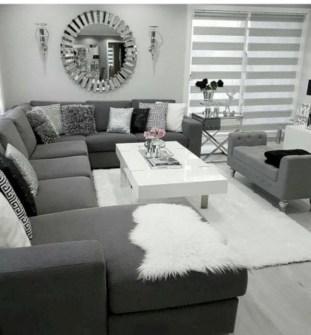 Elegant Living Room Design17