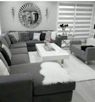 Elegant Living Room Design17