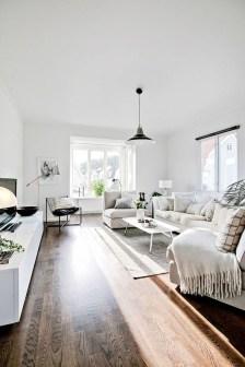 Elegant Living Room Design18