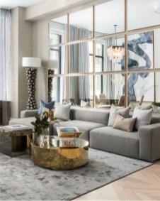 Elegant Living Room Design20