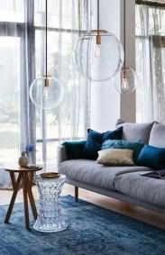 Elegant Living Room Design23