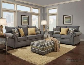 Elegant Living Room Design25