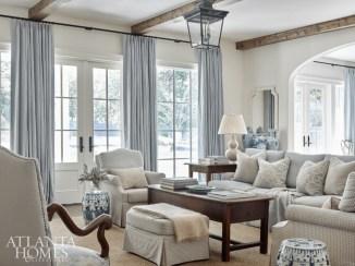 Elegant Living Room Design26