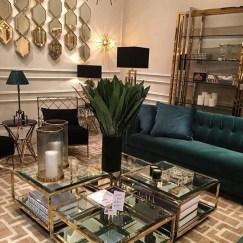 Elegant Living Room Design29