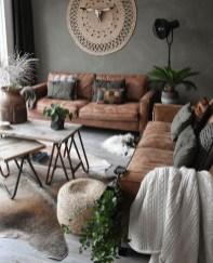 Elegant Living Room Design30