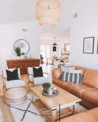 Inspiring Small Living Room Ideas10