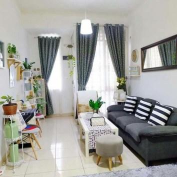 Inspiring Small Living Room Ideas17