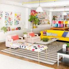 Inspiring Small Living Room Ideas28