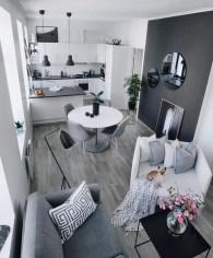 Inspiring Small Living Room Ideas30