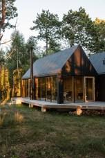 Marvelous Cottage Design08