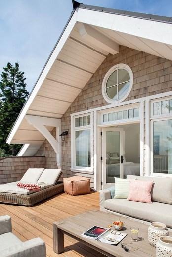 Marvelous Cottage Design12