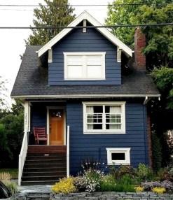Marvelous Cottage Design14