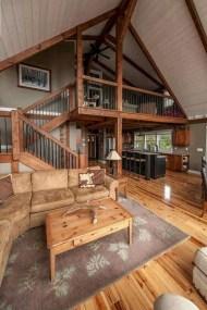 Marvelous Cottage Design16