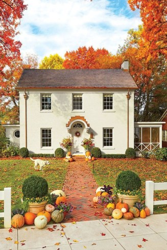 Marvelous Cottage Design23