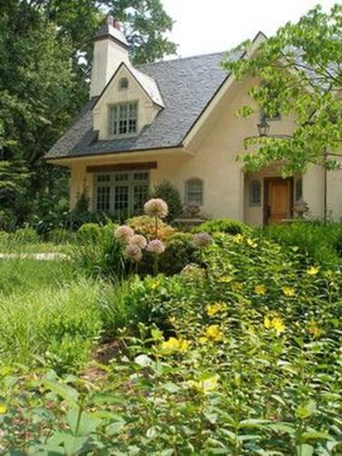Marvelous Cottage Design24
