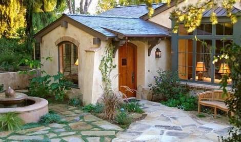 Marvelous Cottage Design33