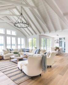 Marvelous Cottage Design34