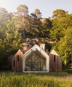 Marvelous Cottage Design36