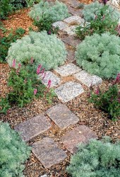 Marvelous Rock Stone For Your Frontyard05