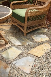 Marvelous Rock Stone For Your Frontyard10